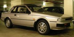Nissan Gazelle 85.jpg
