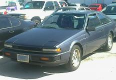 NissanS12 3.jpg