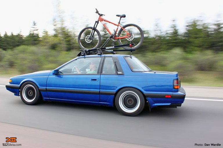 http://s12silvia.com/community/blog/3/entry-89-blue-beast-johns-s12-coupe/