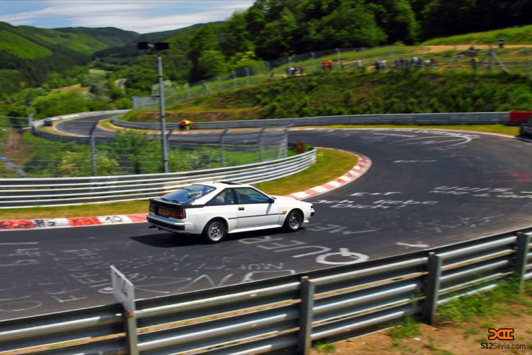 http://s12silvia.com/community/blog/3/entry-28-drivers-blog-mark-van-der-velden-nordschleife-experiences/