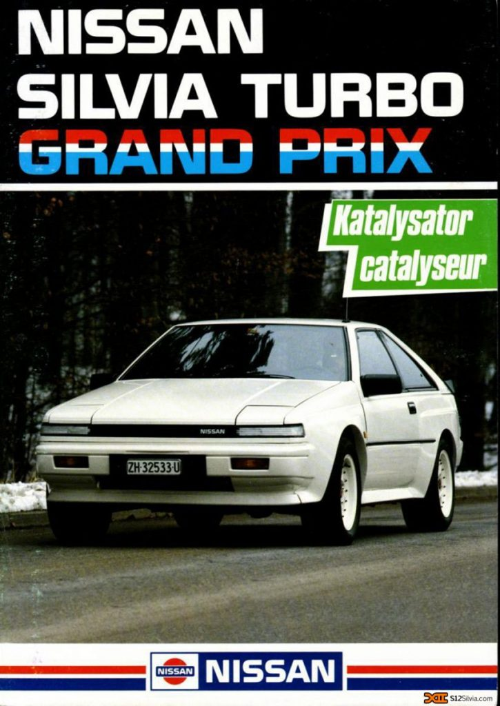 http://s12silvia.com/community/blog/3/entry-7-the-grand-prix/
