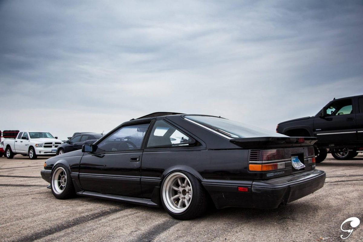 http://s12silvia.com/community/garage/vehicle/72-nissan-200sx-mkii-se/?tab=images